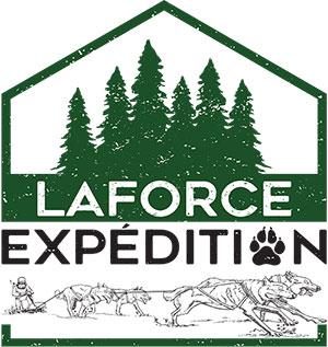 Laforce Expédition
